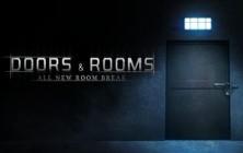 doors and rooms прохождение
