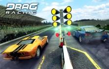drag racing прохождение