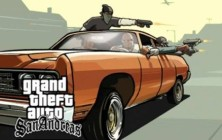 Прохождение Grand Theft Auto San Andreas