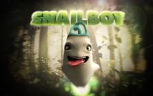 Полное прохождение Snailboy - An Epic Adventure