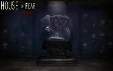 Прохождение игры Дом Страха Месть
