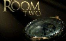 Прохождение The Room Two