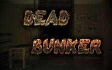 Полное прохождение Dead Bunker 2