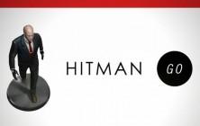 Полное прохождение Hitman GO
