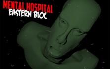Полное прохождение Mental Hospital Eastern Bloc 2 на андроид